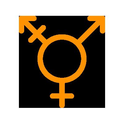 orientamento-e-identità-sessuale