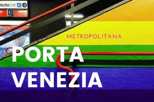 Psicologo lgbt con sede in zona Porta Venezia a Milano